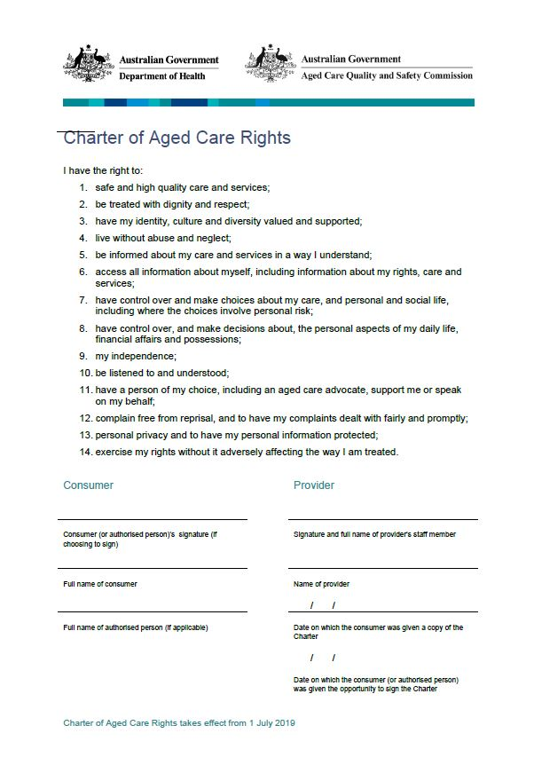 Cover Image Charter of Rights Template for Signing