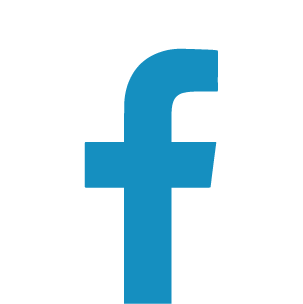 Image of The Aged Care Quality and Safety Commission social media icon: Facebook – Follow us