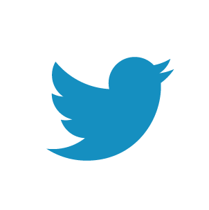 Image of The Aged Care Quality and Safety Commission social media icon: Twitter – Follow us